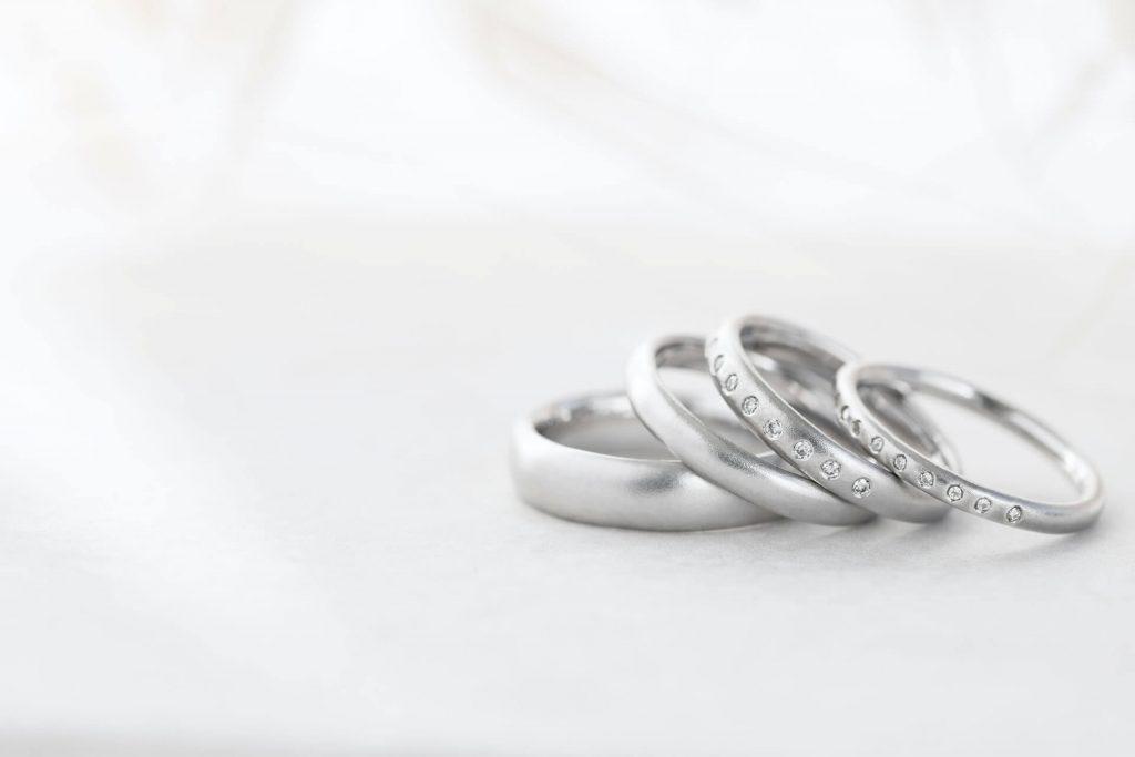 Jacks Turner Jewellery 013