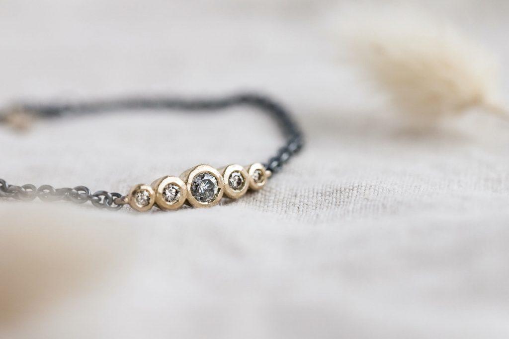 Jacks Turner Jewellery 022