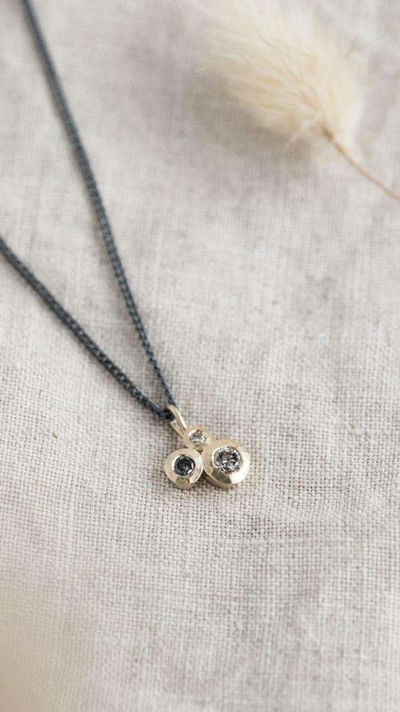 Jacks Turner Jewellery 024
