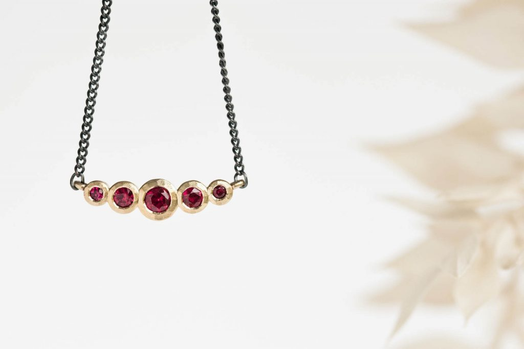 Jacks Turner Jewellery 028