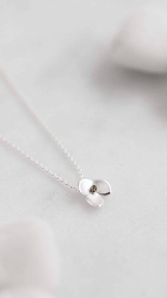 Jacks Turner Jewellery 030