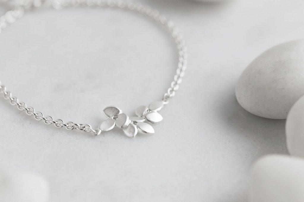 Jacks Turner Jewellery 041